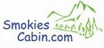 Smokies Cabin